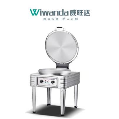 威旺达电饼铛 (2)